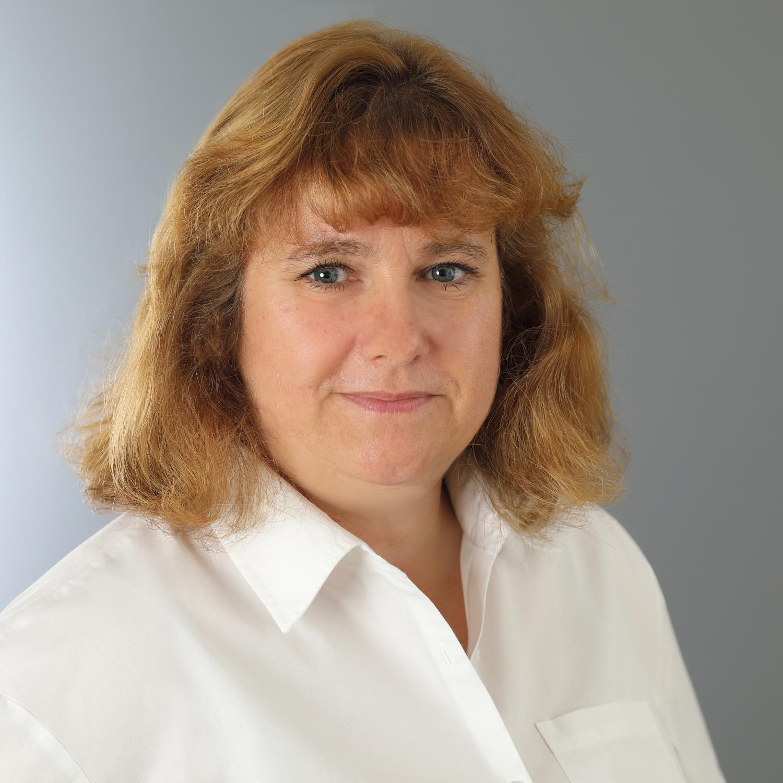 Katrin Löwe