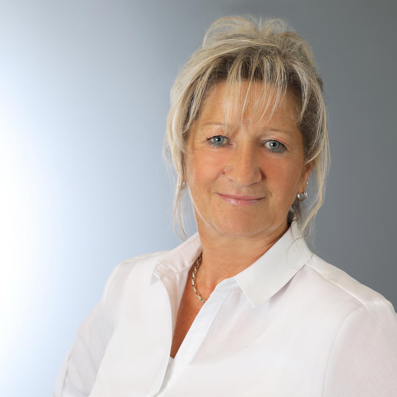 Sabine Osnowski